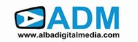 Alba Digital Media