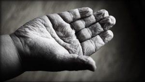 Elderly & Childless