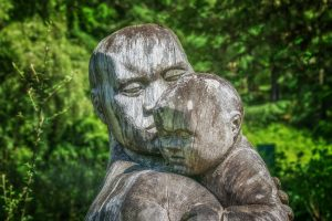 Mother's Day–How To Make It Through The Day