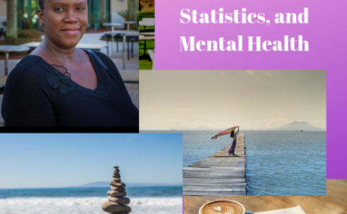 Episode 104–Shame, Statistics, and Mental Health