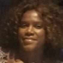 Profile picture of Civilla Morgan